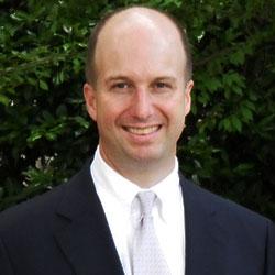 W  Gordon Tanner, Jr , MD - Gastroenterology Specialists of