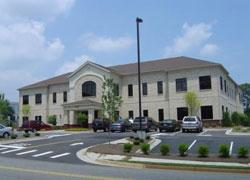 Lawrenceville Office - Gastroenterology Specialists of Gwinnett